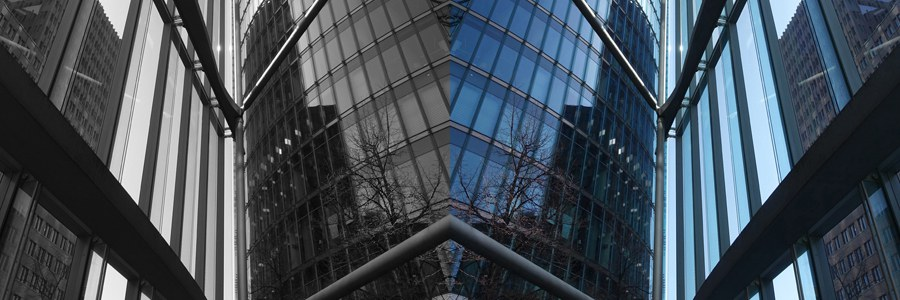 Potsdamer Platz - photo cult berlin - photo art 11 by thomas tyllack