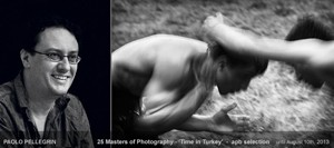 apb-exhibition - 25 Masters of photography